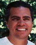 Jay Hunter, Marriage & Family Therapist, MA, LMFT